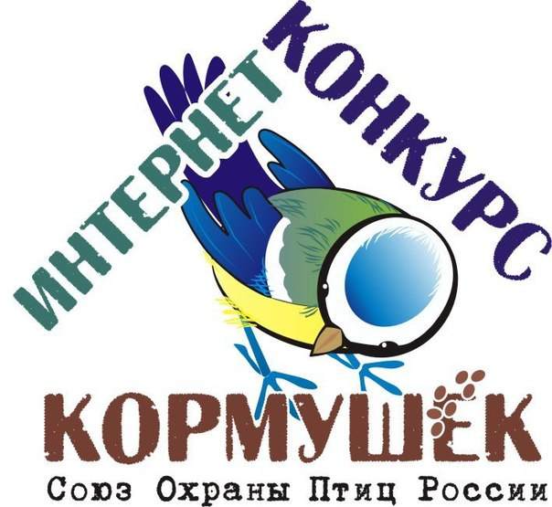 интернет-конкурс кормушек 29.01.16