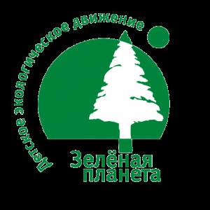 Logo-прозрачный_0.preview_0