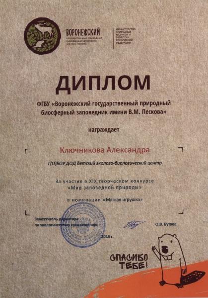 diplom08022016