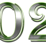2021_year_PNG12-d640b7e0